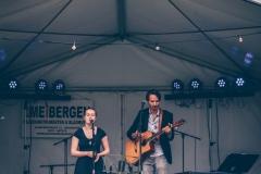 2018 - WIJ-land Festival Wesepe